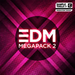 134 sample tools by cr2   edm megapack 2