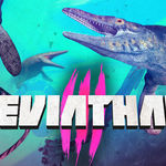 1361 black octopus sound leviathan 3 800 x 800