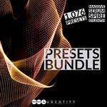 1363 presets bundle