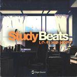 1364 study beats 800