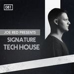 1370 joe red presents signature tech house
