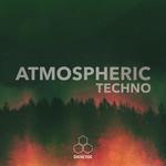 1380 datacode   focus atmospheric techno   artwork 800px