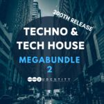 1390 techno   tech house megabundle 2
