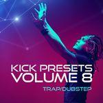 1391 kick presets8 dubstep1080