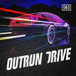 1392 rsz outrun drive