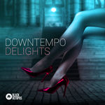 140 downtempo delights   main cover 800px