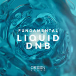 142 liquid dnb artwork