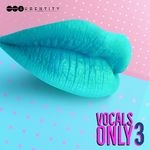 1440 vocals only 3