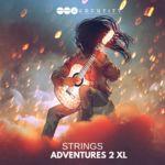 1450 strings adventures