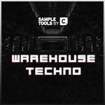 1451 warehouse techno