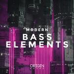 145 modern bass elements