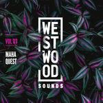 1460 black octopus sound   westwood sounds vol 3   maha quest   800