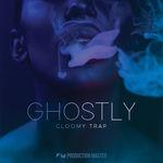 1462 ghostly   gloomy trap   800