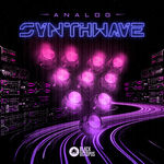 1464 black octopus sound   analog synthwave   800