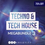 1478 techno   tech house megabundle 3