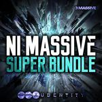 150 ni massive super bundle jpg