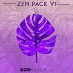 1537 zen pack v1