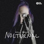 1538 black octopus sound   notelle presents nocturnal   artwork 800