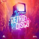1539 black octopus sound   basement freaks presents retro disco 800