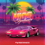 1547 production master   vice   synthwave   artwork 800