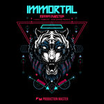 1585 production master   immortal   riddim dubstep   800