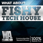 1600 800x800w. a. production   what about fishy tech house artwork