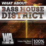 1604 800x800w. a. production   what about bass house district cover