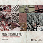 162 foley essentials by ak   main cover 800px