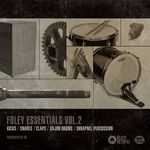 163 foley essentials vol 2 800px