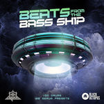 164 beats from the bass ship 800px