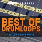 1656 best of drumloops