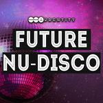 167 future no disco