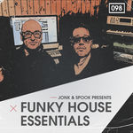 1689 rsz jonk   spook funky house essentials