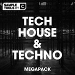 170 tech house   techno megapack
