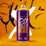 1742 black octopus sound   basement freaks presents oldschool funky breaks   800