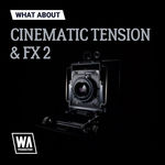 1757 800x800w. a. production   what about cinematic tension 2 artwork