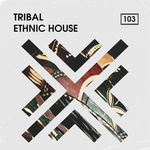 1760 rsz tribal ethnic house