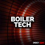 1770 boiler tech 800