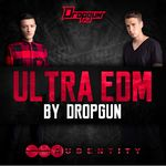 182 ultra edm  by dropgun