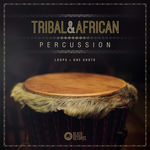 183 tribal   african percussion 800 x 800