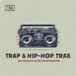 1843 rsz trap   hip hop trax
