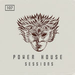 1844 rsz power house sessions