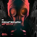 185 neurofunk drums 1000x1000