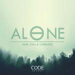1914 code sounds   alone   dark chill   cinematic 800px