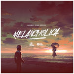 1931 black octopus sound   basement freaks presents melancholica   800