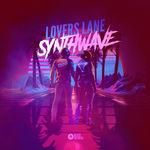 1938 black octopus sound   lovers lane synthwave   800