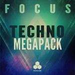 193 datacode focus techno megapack 800x