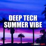1994 deep tech summer vibe800