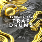 212 fundamental trap drums