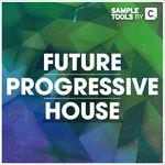 219 future progressive house